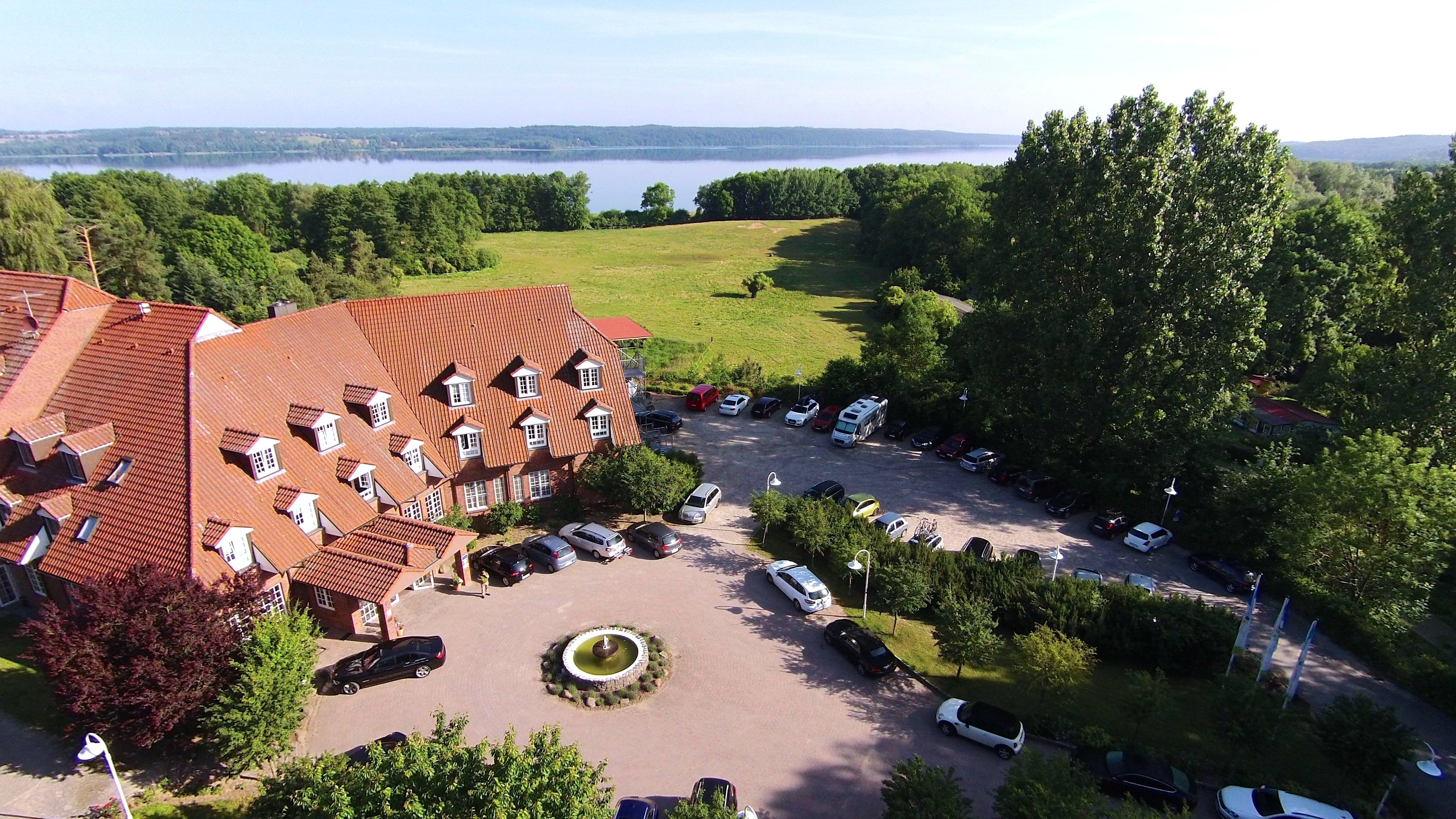 Hotel Bornm�hle