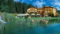 Alpine Sport- & Wellnesshotel Viktoria
