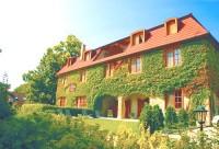 Romantik Hotel Kis Helikon