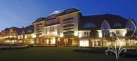 MenDan Thermal Hotel