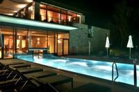Hotel Lauterbad ****S