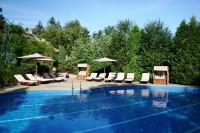 OASIS Resorts & Spa