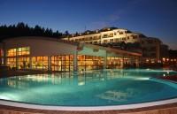 Hotel Kaskady****