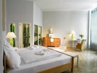 Art Fabrik & Hotel