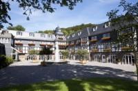 Romantikhotel Deimann