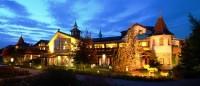 Wellnesshotel Seeschlößchen - Ayurveda & Naturresort