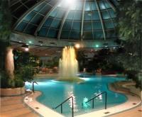 Vital Hotel das Wellnesshotel bei Paderborn