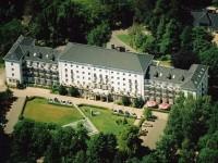 RAMADA Hotel Friedrichroda ****