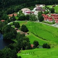 Resort Wutzschleife