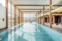 Gesundheitsresort & Spa Hotel Rosenalp