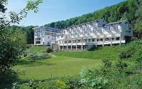 Waldhotel Rheingau