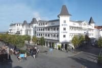Loev Hotel Rügen