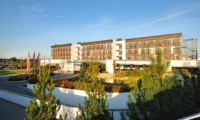 Therme Laa - Hotel & Spa****S