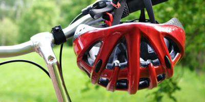Wellness und Biken