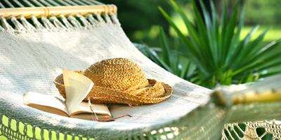Wellness nach Zielgruppe Angebote von Hotels Wellnessangebote finden ...